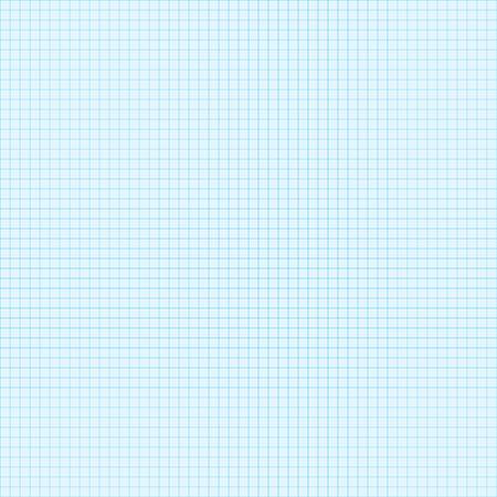 Papel cuadriculado azul papel coordinado papel cuadriculado papel cuadriculado