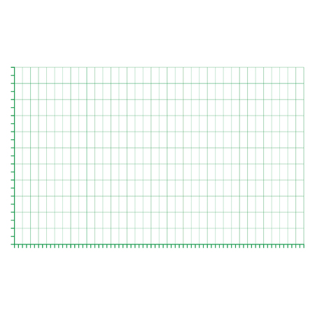 line graph paper printable