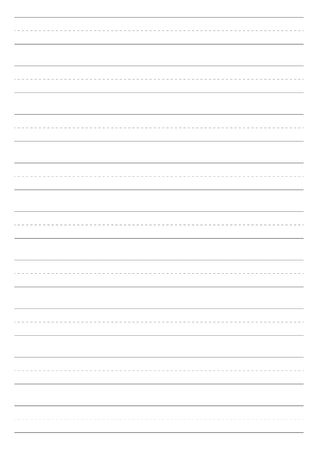 calligraphy drill. Calligraphy Paper. Printable Calligraphy Guide Paper.