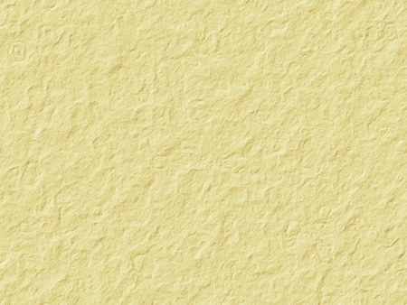 beige sandstone texture photo