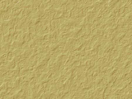 beige sandstone texture Stock Photo