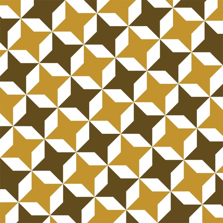 seamless graphic pattern illustration for design Vector