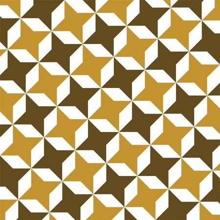 seamless graphic pattern illustration for design Çizim