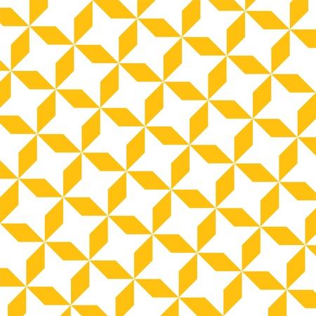 naadloze grafisch patroon illustratie voor ontwerp