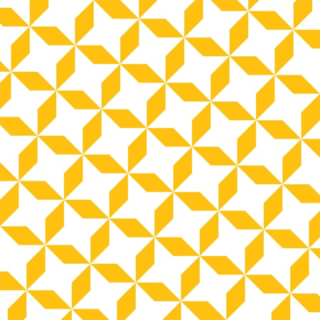 seamless graphic pattern illustration for design Ilustracja