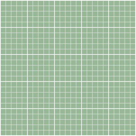graph paper illustrator background eps10 Vector