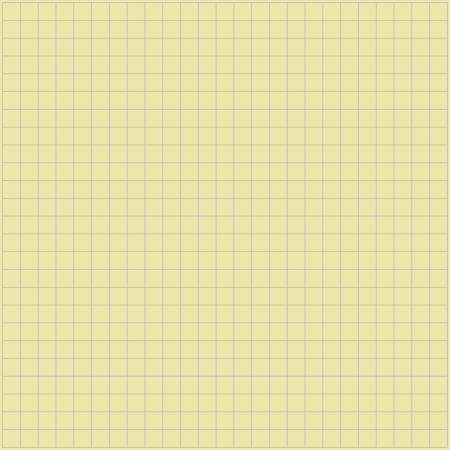 graph paper illustrator background eps10