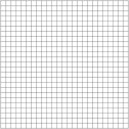 graphing: graph paper illustrator background eps10