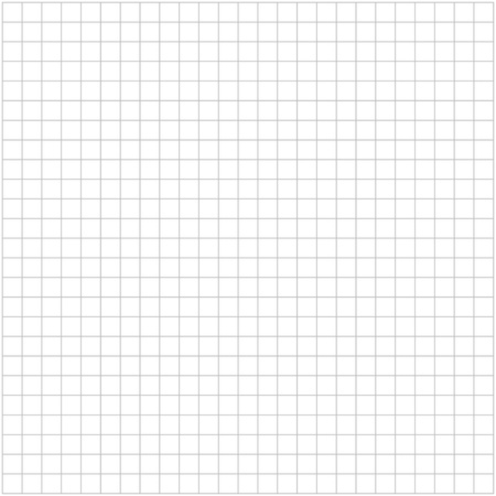 graph paper illustrator background eps10 Imagens - 18981870