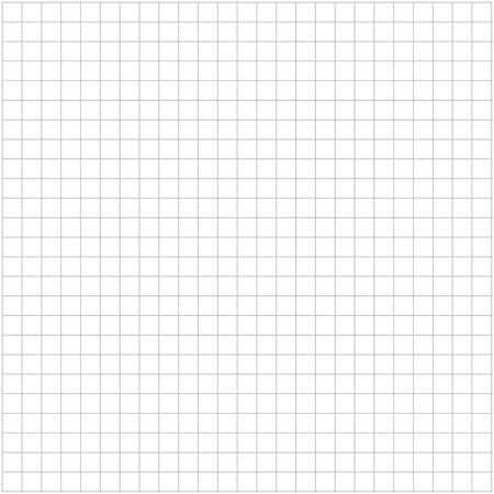 ruitjespapier illustrator achtergrond eps10