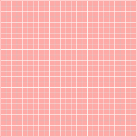 graph paper illustrator background  Vector