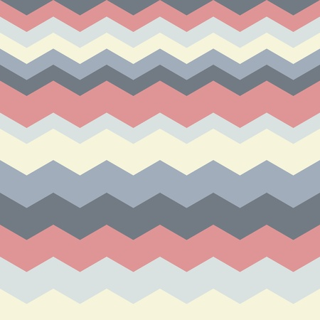 biege: abstract geometric pattern background for design