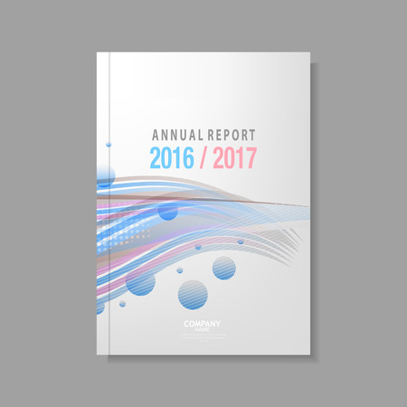 Annual Design Report