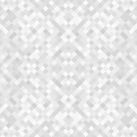 metalic background: abstract geometric metalic concept background vector illustration