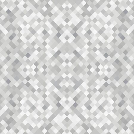 metalic: abstract geometric metalic concept background vector illustration
