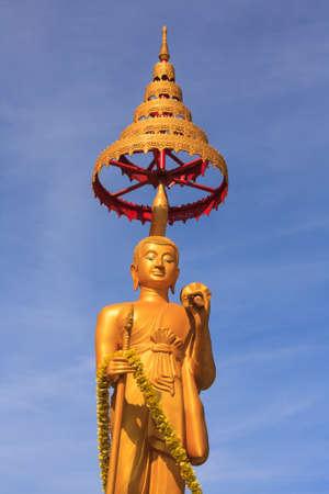 bouddhisme: Bouddha, Bouddhisme symbole