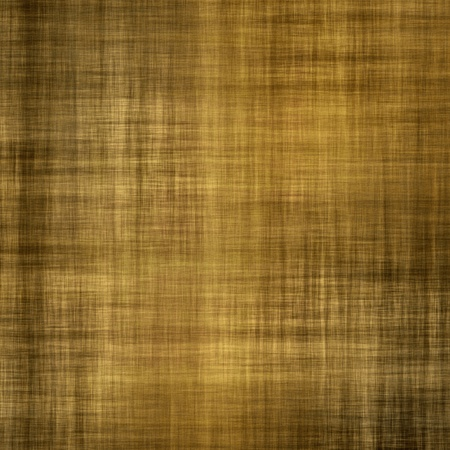 pale: Old parchment grunge background