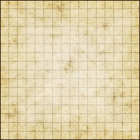 Empty map template on old paper stock photo picture and royalty empty map template on old paper photo pronofoot35fo Gallery