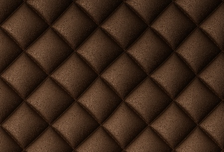 brown leather sofa: Brown leather background or texture