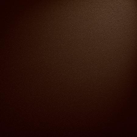 dark skin: Sfondo in pelle marrone o texture Archivio Fotografico