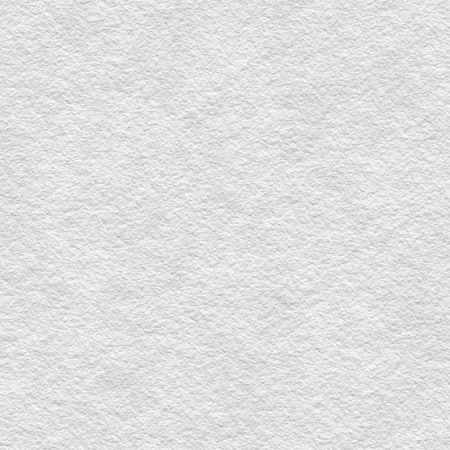 plain paper: White handmade paper texture or background