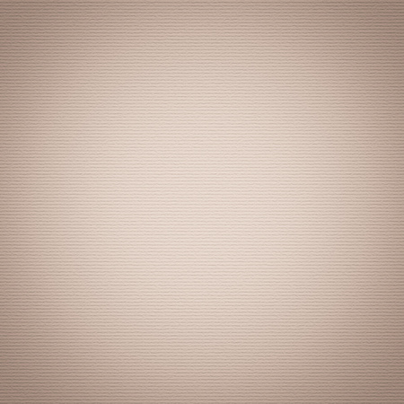 Brown background pattern canvas texture photo