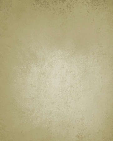 light beige brown background paper, vintage texture and distressed soft pale brown color photo