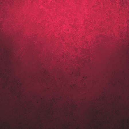 abstract black background red parchment texture or soft distressed vintage texture faded red grunge paper wall texture elegant brochure gray website template design painted canvas texture photo