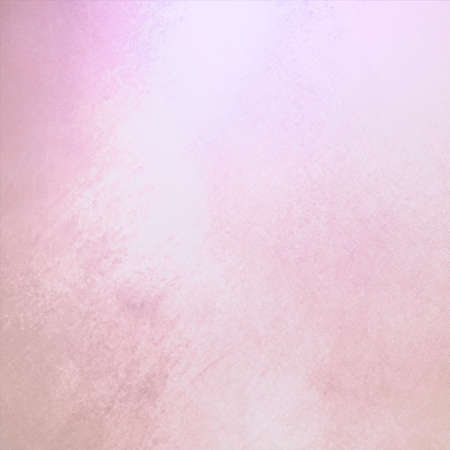 pastel pink background with texture
