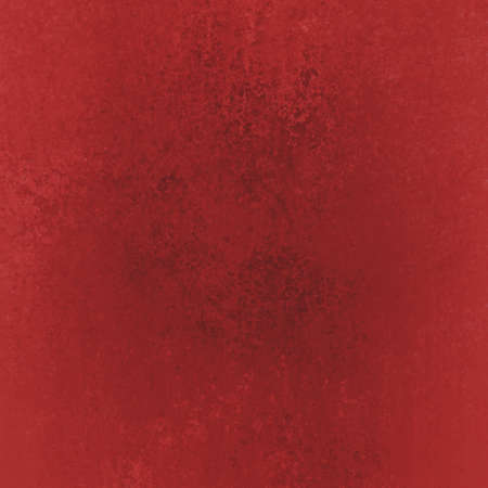 bumpy: abstract red background layout design, web template with valentines day or Christmas color and glassy rippled background texture. shiny bumpy foil material surface with faint design, deep red cover Stock Photo