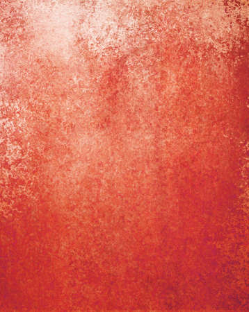 abstract red background textured wall photo
