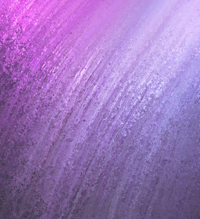 streaky: abstract purple pink background, diagonal streaks of blurred purple pink paint or color splash with design texture