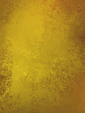 gold textured background: abstract gold background textured wall