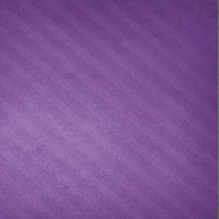 diagonal: purple striped background, vintage texture on diagonal lines background pattern