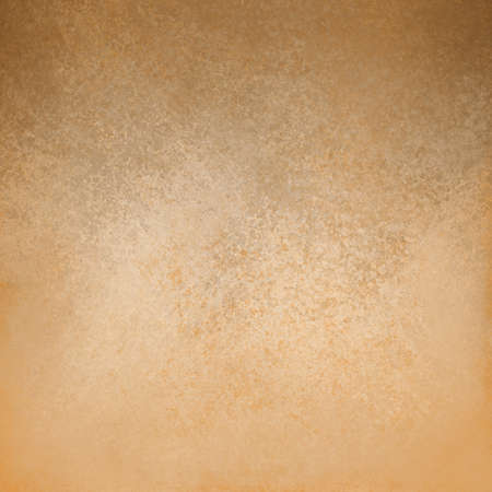 dull brown orange color wall paint design