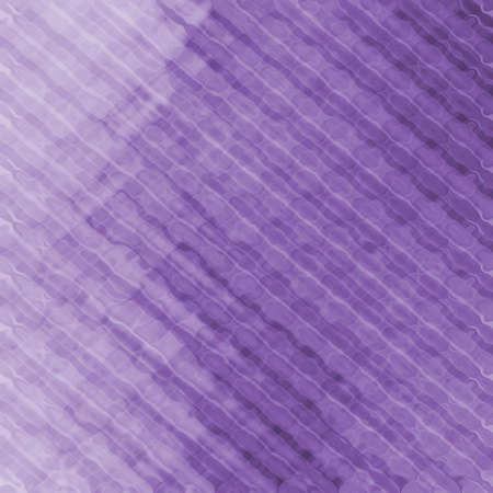 checkered pattern background, purple color and glassy textured blocks