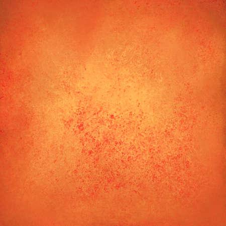 old orange yellow background texture design