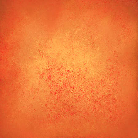 old orange yellow background texture design