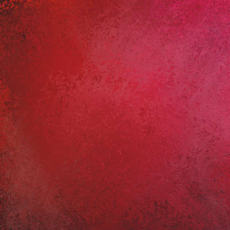 abstract red background textured wall
