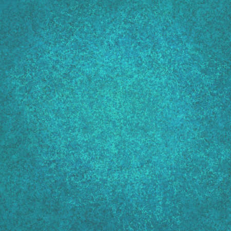 distressed: solid light blue background design with distressed vintage texture