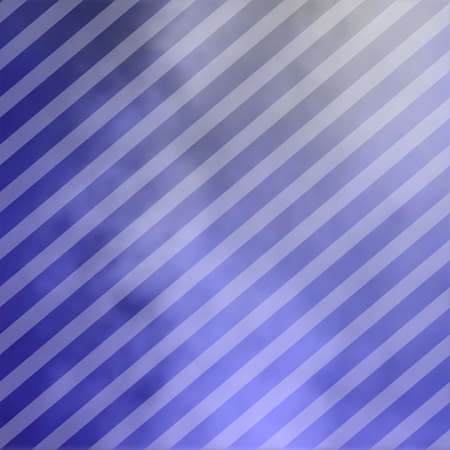 blotchy: abstract purple blue striped background pattern with blurred blotchy under painting with white faded lines angled in soft overlay
