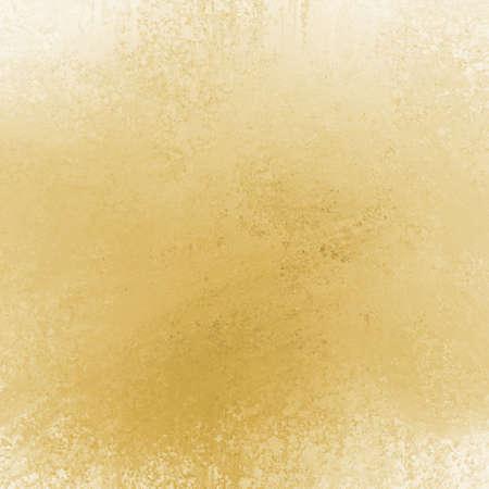 bordure de page: brun texture fan� fond d'or, vieux papier blanc sale, blanc beige conception site web de fond, avec un design couleur de mise en page, fond de cr�me l�g�re, grunge wall tan