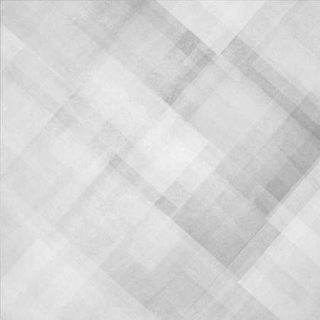 diagonal: abstract gray background pattern of diagonal shapes layered in angles diamonds rectangles squares and lines, abstract graphic art design pattern