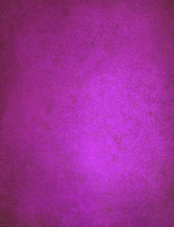 abstract purple pink background textured wall