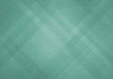 diagonal  square: abstract background blue green and gray square and diamond shaped transparent layers in diagonal pattern background