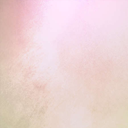 soft light pastel pink background with texture 版權商用圖片