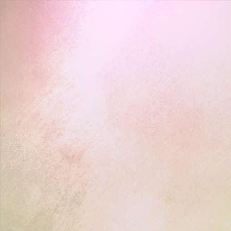 soft light pastel pink background with texture Standard-Bild