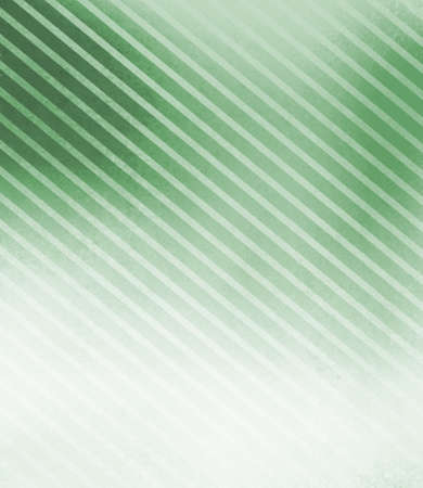 grid paper: green background with stripes in diagonal pattern and faint texture