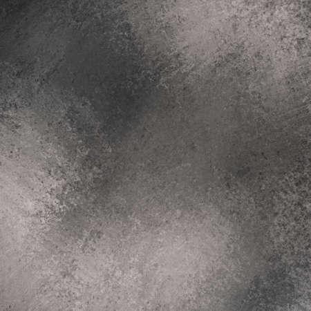 marbled effect: apenado dise�o negro de textura de fondo de la vendimia con el grunge blanco esponja pintura de la pared en efecto de m�rmol sucio