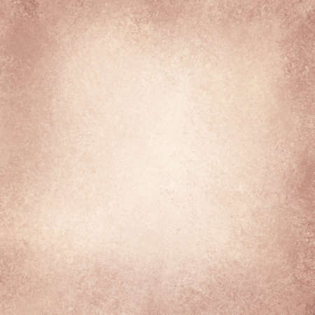 pale color: old brown paper background, off white yellowed vintage paper with burnt edges or grunge border design, neutral pale color with aged distressed texture and stains